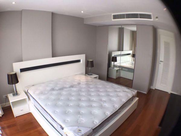 รูปภาพ 2 ห้องนอน Condo ในโครงการ La Citta Penthouse Khlong Tan Nuea Sub District C014830