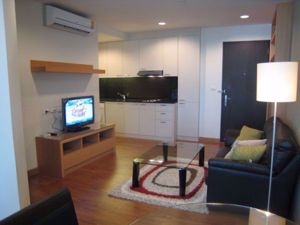 Picture of 1 bed Condo in The Address Sukhumvit 42 Phra Khanong Sub District C014835