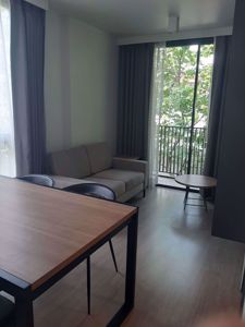 Picture of 2 bed Condo in Maestro 02 Ruamrudee Lumphini Sub District C014842