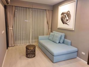Picture of 2 bed Condo in Rhythm Sathorn - Narathiwas Thungmahamek Sub District C014843