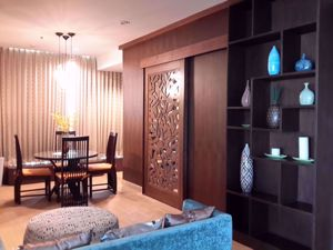 Picture of 2 bed Condo in Baan Sathorn Chaopraya Khlong Ton Sai Sub District C014850