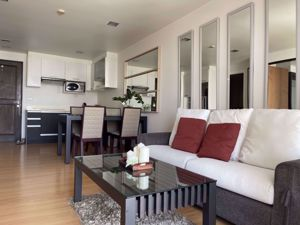 Picture of 1 bed Condo in The Alcove 49 Khlong Tan Nuea Sub District C014854