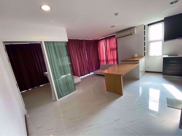 รูปภาพ 1 ห้องนอน Condo ในโครงการ D 65 Phrakhanongnuea Sub District C014865