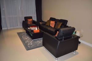 Picture of 2 bed Condo in Athenee Residence Lumphini Sub District C014883