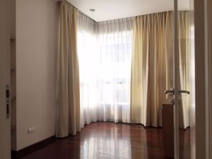 Picture of 2 bed Condo in 31 Residence Khlong Tan Nuea Sub District C014884