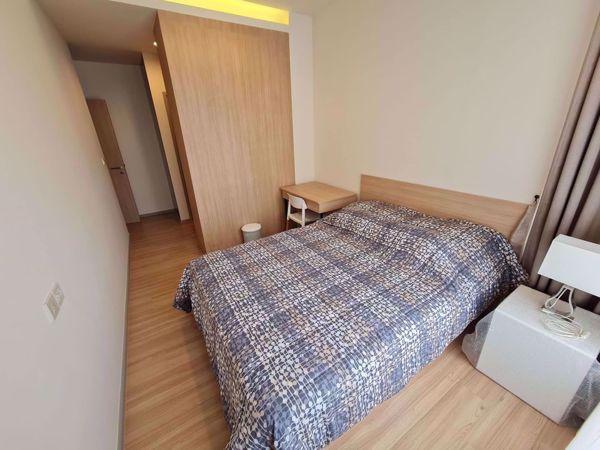 รูปภาพ 2 ห้องนอน Condo ในโครงการ M Jatujak Chomphon Sub District C014887