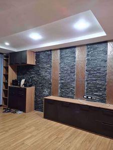 รูปภาพ Studio ห้องนอน Condo ในโครงการ The Prime Suites Khlongtoei Sub District C014908