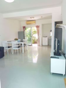 Picture of 3 bed House  Bangkapi District H014912