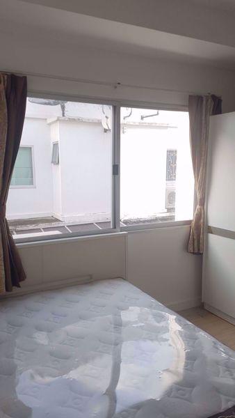รูปภาพ 3 bed House  Bangkapi District H014912
