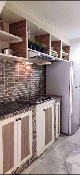 รูปภาพ 2 ห้องนอน Condo ในโครงการ Beverly Tower Condo Khlong Toei Nuea Sub District C014928
