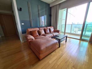 Picture of 3 bed Condo in Millennium Residence Khlongtoei Sub District C014945