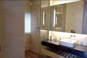 Picture of 2 bed Condo in Saladaeng Residences Silom Sub District C014952