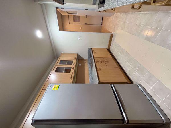 รูปภาพ 3 ห้องนอน Condo ในโครงการ The Waterford Diamond Khlongtan Sub District C014961