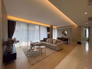 Picture of 2 bed Condo in Circle Sukhumvit 11 Khlong Toei Nuea Sub District C014967
