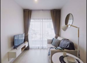 Picture of 1 bed Condo in Knightsbridge Prime Sathorn Thungmahamek Sub District C014968