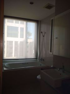 Picture of 1 bed Condo in 39 by Sansiri Khlong Tan Nuea Sub District C014979