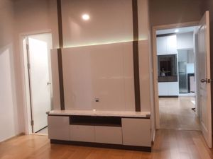 Picture of 2 bed Condo in Hive Taksin Khlong Ton Sai Sub District C014980