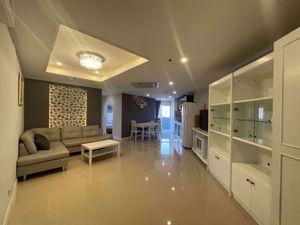Picture of 2 bed Condo in Wittayu Complex Makkasan Sub District C014983