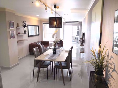 รูปภาพ 2 ห้องนอน Condo ในโครงการ The Waterford Diamond Khlongtan Sub District C014985