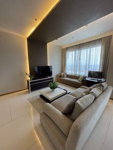 รูปภาพ 2 ห้องนอน Condo ในโครงการ The Emporio Place Khlongtan Sub District C014986