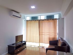 Picture of 2 bed Condo in Thonglor Tower Khlong Tan Nuea Sub District C015003