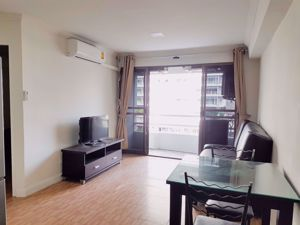 Picture of 2 bed Condo in Thonglor Tower Khlong Tan Nuea Sub District C015004
