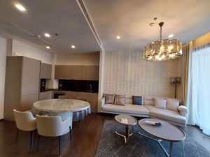 Picture of 1 bed Condo in The XXXIX by Sansiri Khlong Tan Nuea Sub District C015014