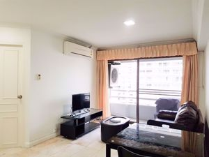 Picture of 2 bed Condo in Thonglor Tower Khlong Tan Nuea Sub District C015016