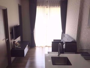 Picture of 1 bed Condo in Ceil by Sansiri Khlong Tan Nuea Sub District C015024