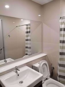 Picture of 2 bed Condo in Aspire Asoke-Ratchada Din Daeng Sub District C015026