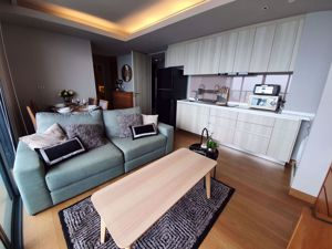 Picture of 2 bed Condo in The Lumpini 24 Khlongtan Sub District C015032