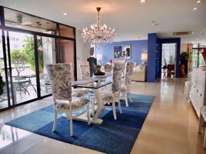 Picture of 3 bed Condo in Baan Ananda Khlong Tan Nuea Sub District C015034