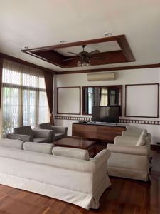 Picture of 3 bed House  Khlong Tan Nuea Sub District H015040