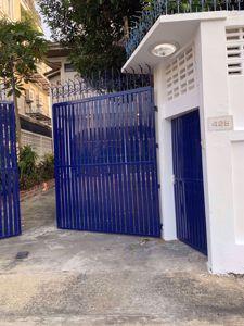 รูปภาพ 3 bed House  Khlong Tan Nuea Sub District H015040