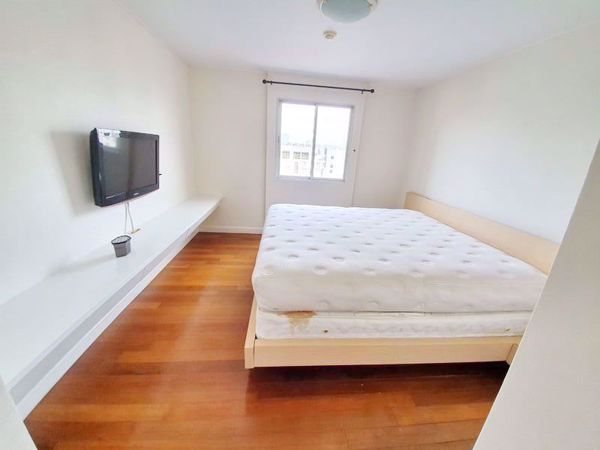 Picture of 2 bed Condo in Belle Park Residence Chong Nonsi Sub District C015067