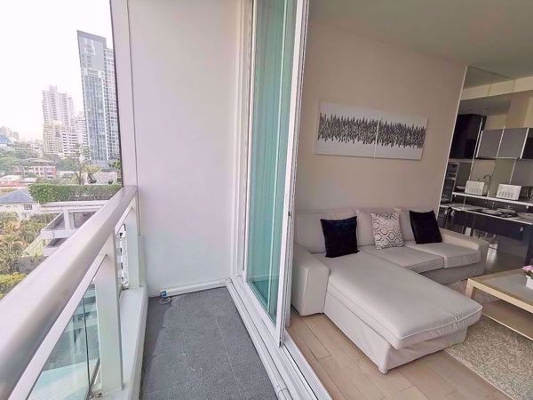 Picture of 1 bed Condo in Eight Thonglor Residence Khlong Tan Nuea Sub District C015070