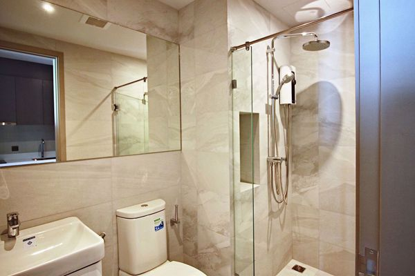 Picture of 1 bed Condo in RHYTHM Ekkamai Khlong Tan Nuea Sub District C015075