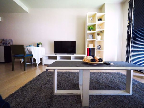 Picture of 1 bed Condo in Noble Solo Khlong Tan Nuea Sub District C015078