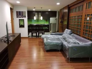 Picture of 2 bed Condo in Harmony Living Paholyothin 11 Phayathai District C015083
