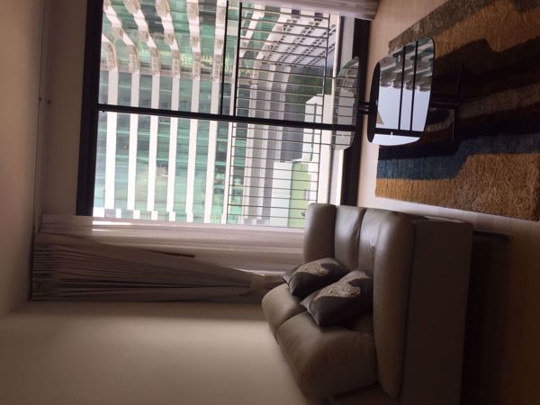 Picture of 2 bed Condo in HQ Thonglor by Sansiri Khlong Tan Nuea Sub District C015086