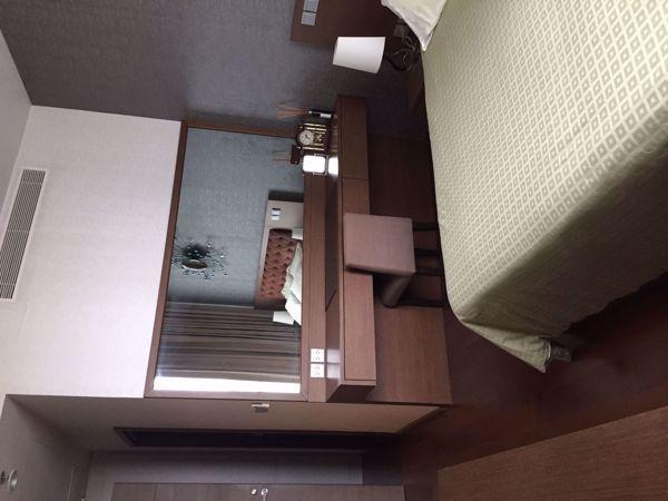 รูปภาพ 2 ห้องนอน Condo ในโครงการ Quattro by Sansiri Khlong Tan Nuea Sub District C015087