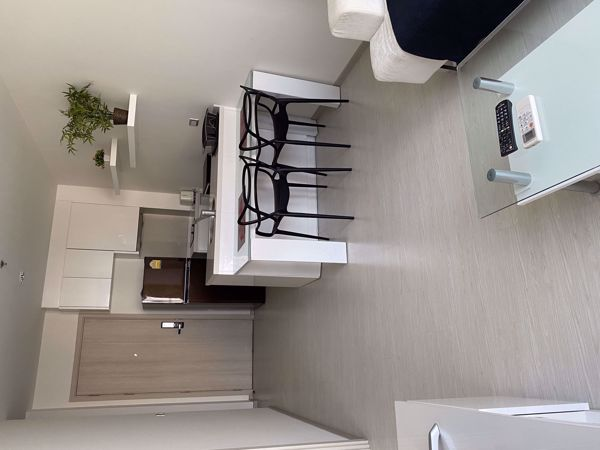 Picture of 1 bed Condo in Rhythm Sukhumvit 42 Phra Khanong Sub District C015089