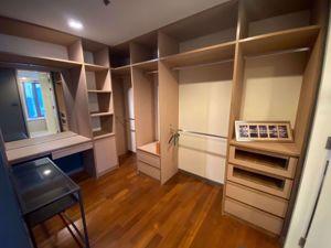 รูปภาพ 2 ห้องนอน Condo ในโครงการ Amanta Lumpini Thungmahamek Sub District C015093