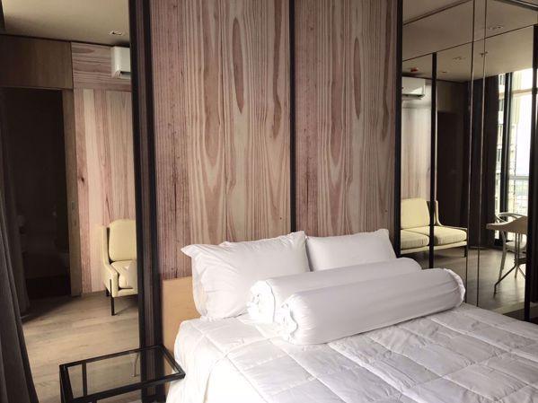 รูปภาพ 2 ห้องนอน Condo ในโครงการ Park Origin Phromphong Khlongtan Sub District C015096