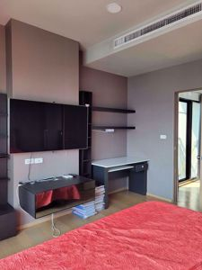 Picture of 1 bed Condo in Noble Revent Ratchathewi District C015102