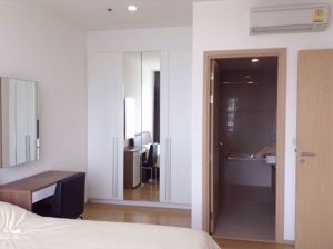 Picture of 1 bed Condo in 39 by Sansiri Khlong Tan Nuea Sub District C015105