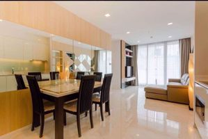 Picture of 2 bed Condo in Hyde Sukhumvit 11 Khlong Toei Nuea Sub District C015106