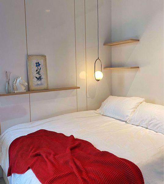 Picture of 2 bed Duplex in Ashton Silom Suriyawong Sub District D015109