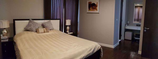 Picture of 2 bed Condo in Leticia Rama 9 Bangkapi Sub District C015114