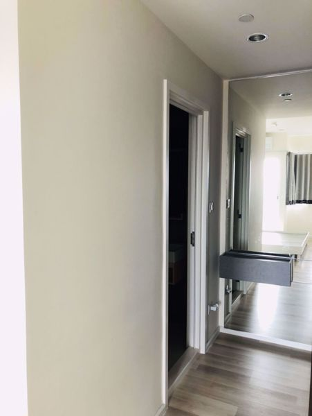 Picture of 2 bed Condo in The Key Sathorn-Charoenraj Bang Kho Laem District C015118